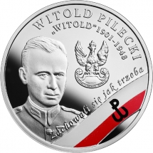 "Witold_Pilecki_""Witold"""