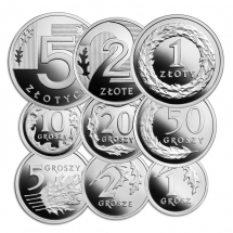 100_Years_of_the_Zloty_
