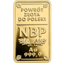 Return_of_Gold_to_Poland