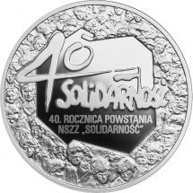 40_years_of_the_Solidarity